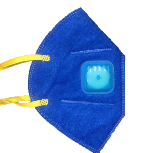2pcs-lot-KN95-Dust-Mask-High-efficiency-Filtering-Protective-Mask-Anti-fog-Masks-Anti-Influenza-Breathing