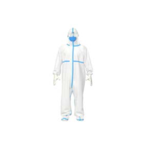 protective-suit-with-shoe