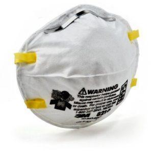 3mtm-particulate-respirator-8210-n95