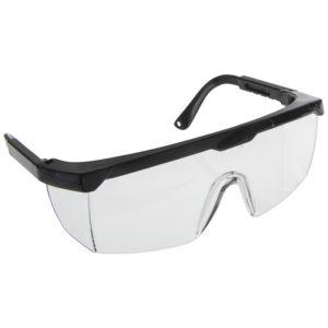 Goggle Black